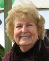 Sra. Marta Viale