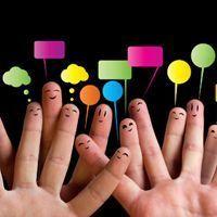 habilitats-socials-psicoleg-valència
