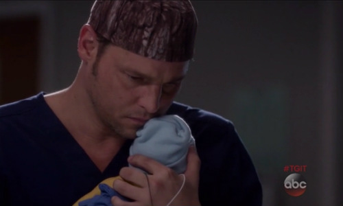 Grey´s Anatomy – 12×03 I Choose You | Apaixonados por Séries