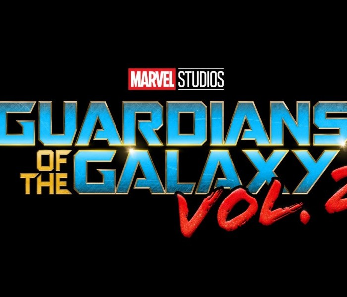 REVIEW GUARDIANS OF THE GALAXY VOL.2 : ANOTHER SEQUEL YANG CLICHE?