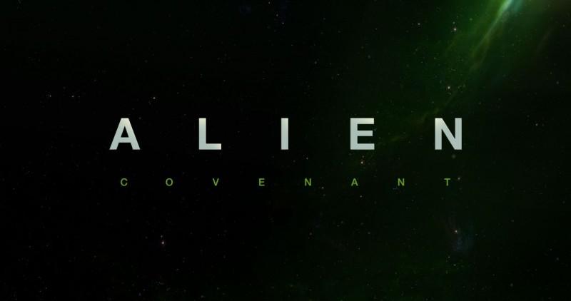 REVIEW FILEM  ALIEN : COVENANT