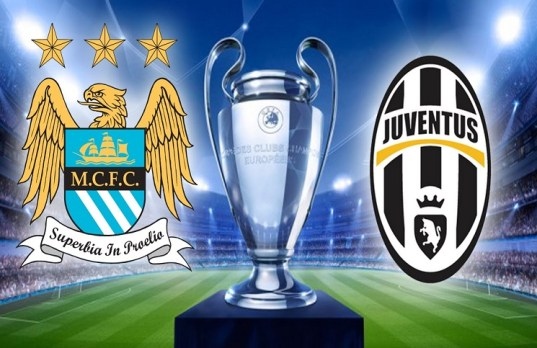 Manchester-City-vs-Juventus