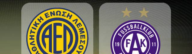 AEL-Limassol-vs-Austria-Wien-Europa-League-Qualification-2017-18