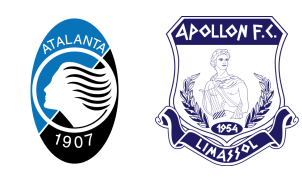 atalanta_vs_apollon