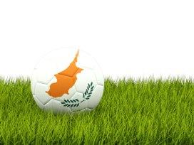 cyprus_football