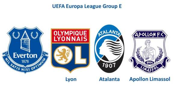 europaleague-apollon