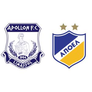appolon_apoel