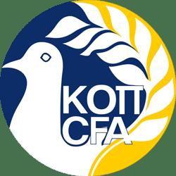 Cyprus_FA_Logo