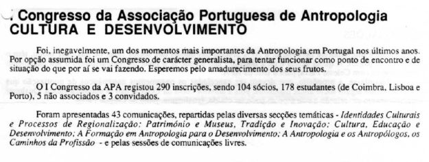 I_congresso_APA_boletim_APA_12-1993