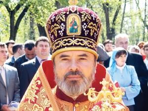 episcopul-marchel