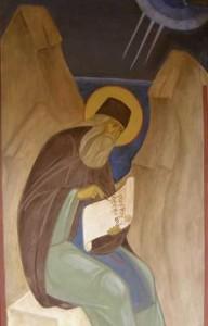 Sf-Siluan-scriind