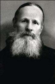 antonie-de-mihailov-si-golansc
