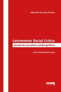 2015 capa letramento racial crítico [compactado]