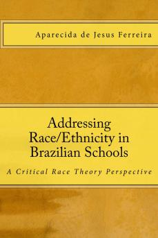 Livro-Addressing_Race-Ethnicity
