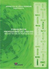 capa_livro_form_prof_generos_textuais
