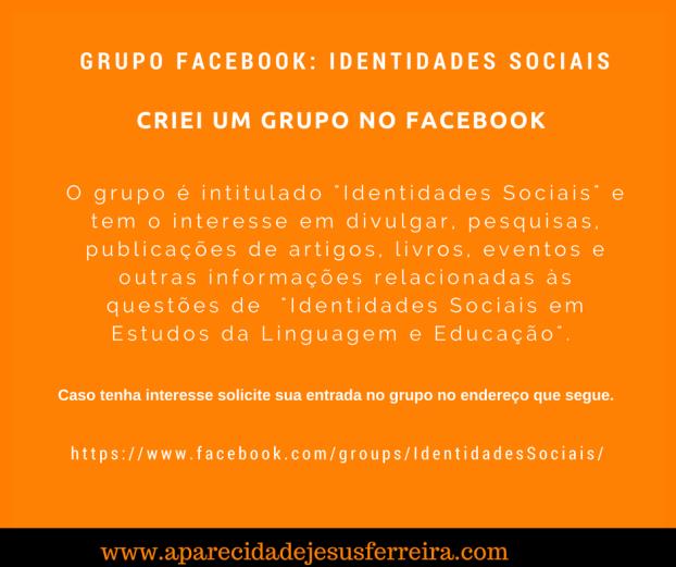 grupofacebook-identidades-sociais