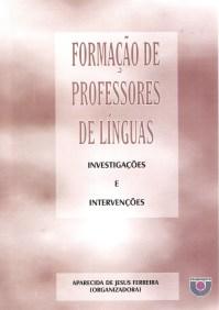 livro_formacao_de_professores_intervencoes