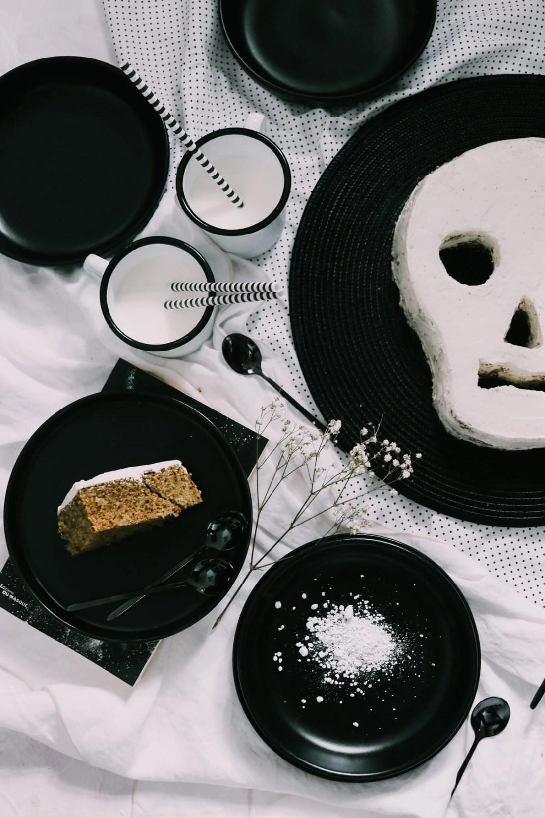 Matcha Lime and White Chocolate Cake