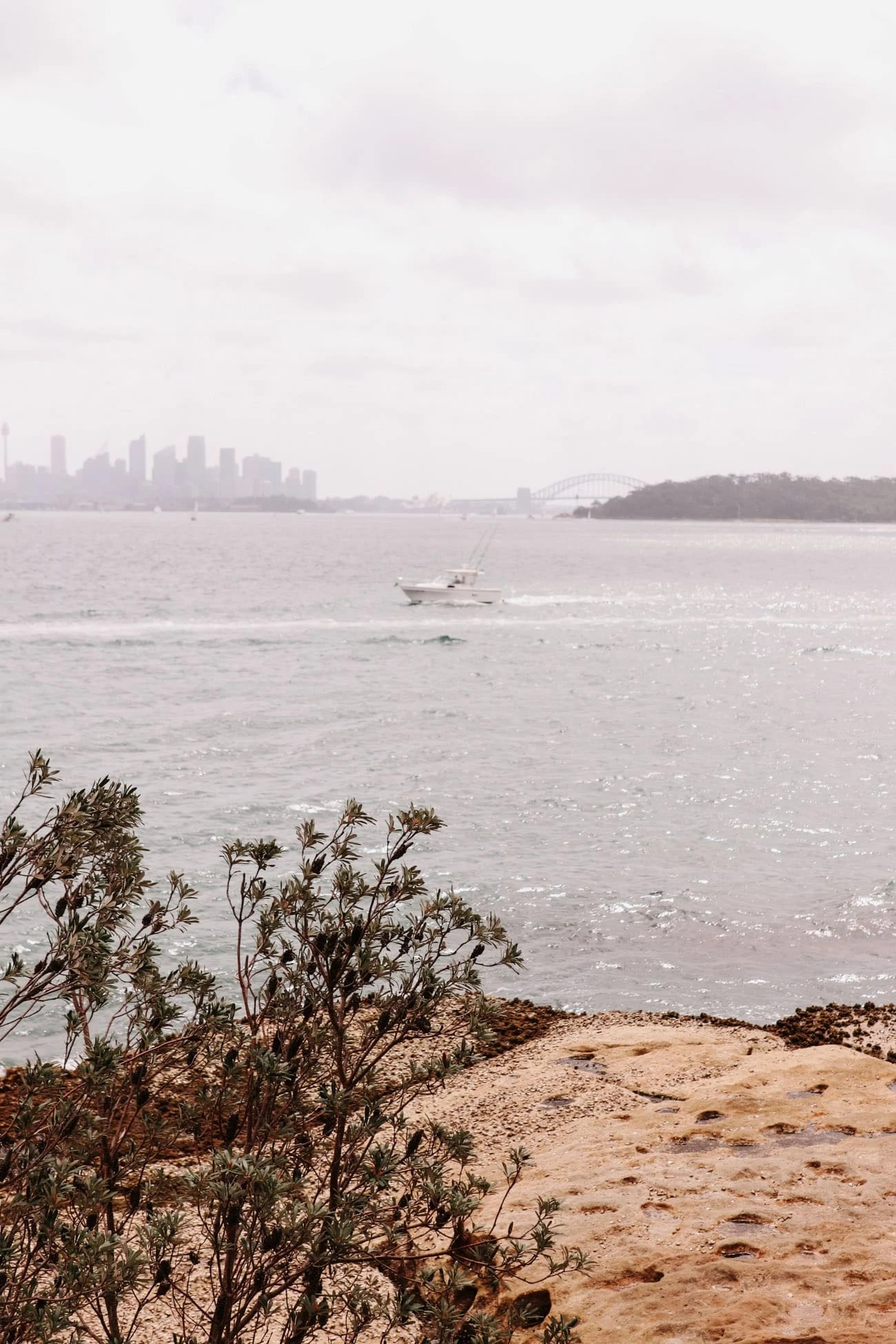 Vaucluse, Sydney