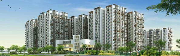 3 bhk flats in hyderabad Serilingampally