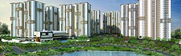 Aparna apartments for sale in Serilingampally