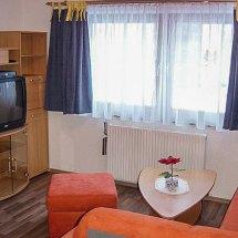 Wohnzimmer-Wohnung-1