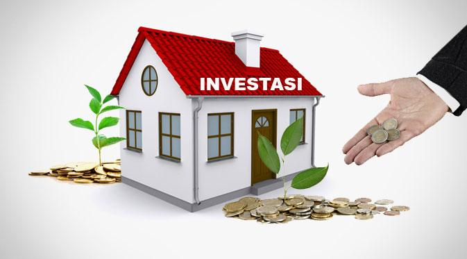 Rahasia dan cara menentukan investasi properti yang ...