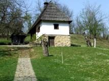 Vukova kuća