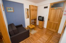 Apartman 93 - Dnevni boravak 2