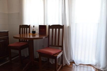 prodaja-apartmana-banja-koviljaca-91 (11)