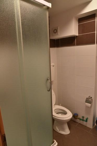 prodaja-apartmana-banja-koviljaca-92 (7)