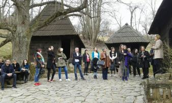 Gosti iz Banja Luke 7