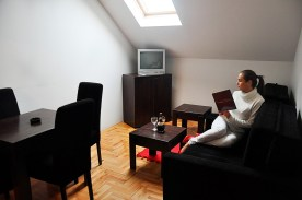 prodaja-apartman-banja-koviljaca-16-I (5)
