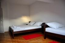 prodaja-apartman-banja-koviljaca-16-I (8)