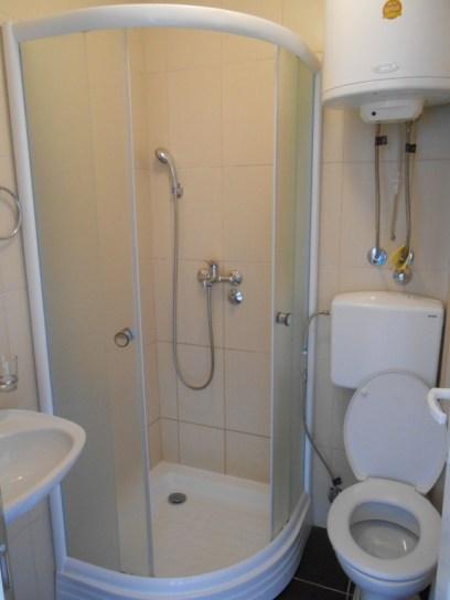 prodaja-apartman-banja-koviljaca-A14 (4)