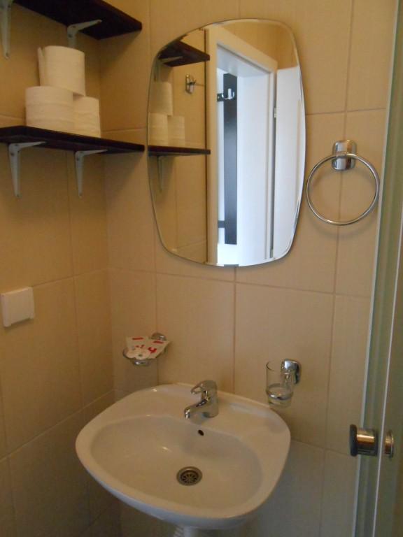 prodaja-apartman-banja-koviljaca-A14 (5)
