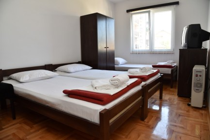 prodaja-apartmana-banja-koviljaca-15-I (1)