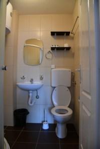 prodaja-apartmana-banja-koviljaca-15-I (5)