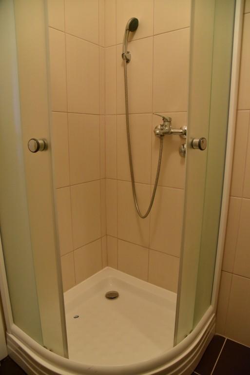 prodaja-apartmana-banja-koviljaca-15-I (6)
