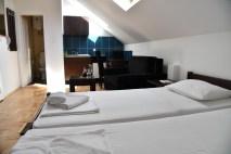 prodaja-apartmana-banja-koviljaca-17-I (2)
