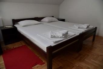prodaja-apartmana-banja-koviljaca-17-I (4)
