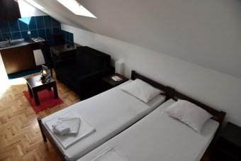 prodaja-apartmana-banja-koviljaca-17-I (5)