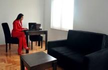 prodaja-apartmana-banja-koviljaca-18-I (1)