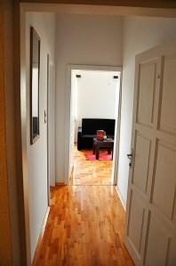 prodaja-apartmana-banja-koviljaca-18-I (4)