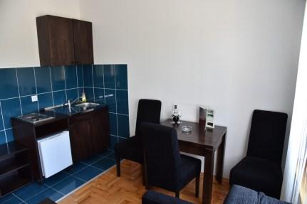 prodaja-apartmana-banja-koviljaca-18-I (5)