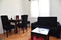 prodaja-apartmana-banja-koviljaca-18-I (6)