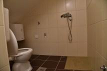 prodaja-apartmana-banja-koviljaca-s3 (4)