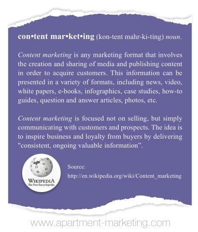 content-marketing-apartments