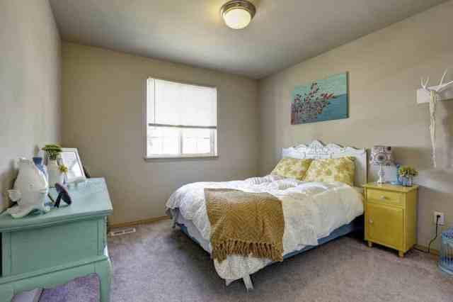 How To Arrange Furniture In Your Bedroom Bedroom Designs