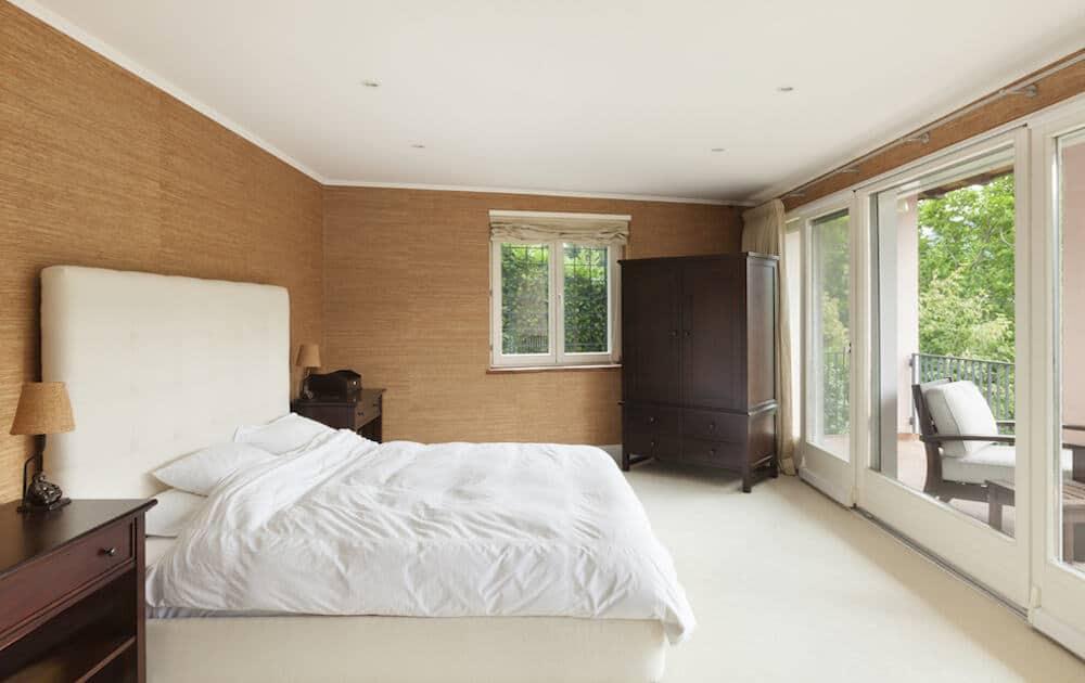 arranging bedroom furniture ideas images brilliant furniture arrangement cool living room furniture arrangement - Bedroom Furniture Arrangement Ideas